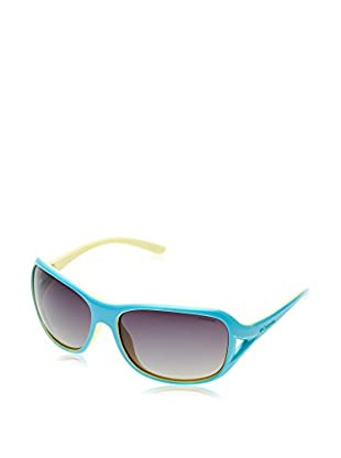 Columbia Sonnenbrille Mt Mama (62 mm) türkis