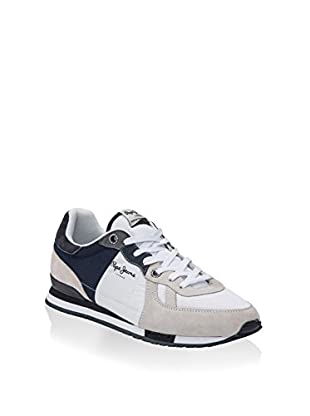 Pepe Jeans Zapatillas Tinker Basic