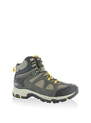 Hi-Tec Outdoorschuh Altitude Lite i WP