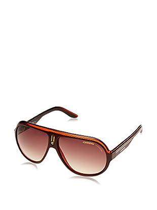 CARRERA Sonnenbrille SPEEDWAY 7SV (63 mm) braun