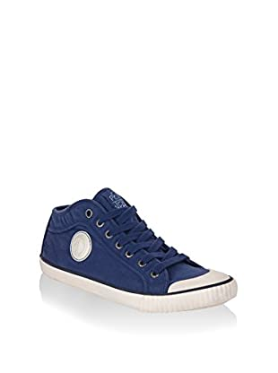 Pepe Jeans Zapatillas Industry Deep Dye