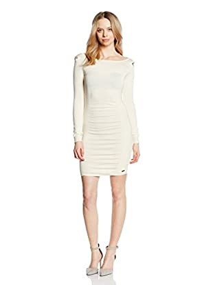 Guess Kleid Charlize
