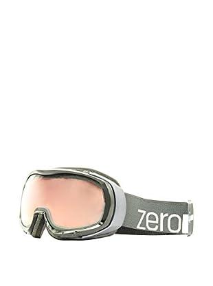 Zero RH+ Skibrille 99307 schwarz