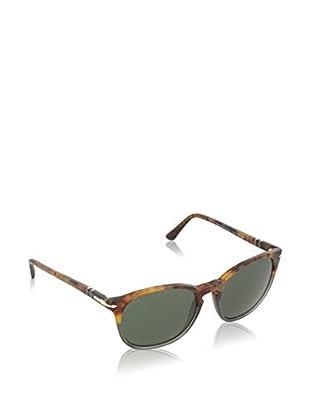 Persol Gafas de Sol 3007S 102331 (53 mm) Havana