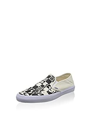 Vans Slip-On Slip-On Sf