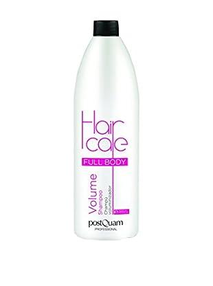 POSTQUAM Haarshampoo Volume 1000 ml, Preis/100 ml: 1.6 EUR
