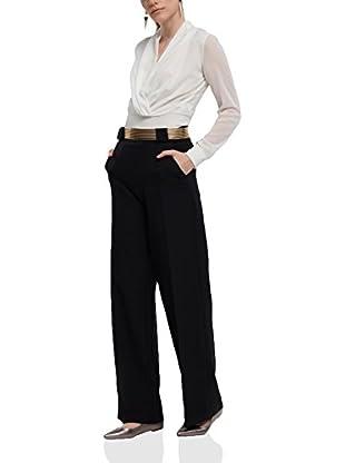 IRONI Pantalone