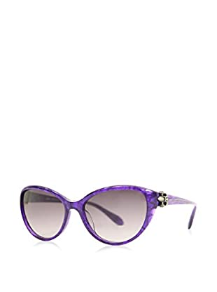 Moschino Occhiali da sole MO-70804 (58 mm) Violetto