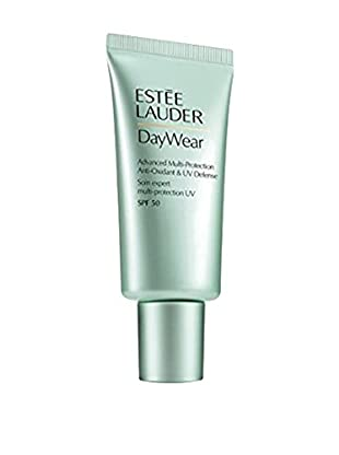 Estee Lauder Gesichtscreme Daywear 50 SPF 30 ml, Preis/100 ml: 109.83 EUR