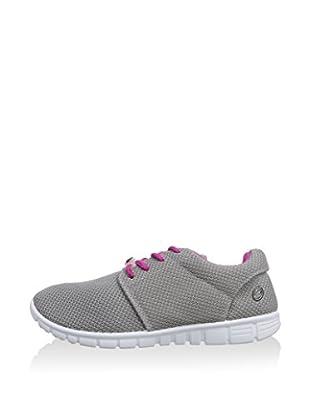 Blink Sneaker