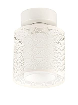 Light&Design Deckenlampe Adler