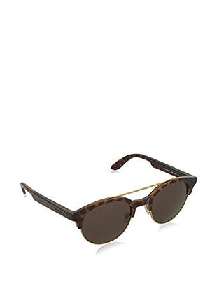 Carrera Sonnenbrille 5035/S X1_TEQ (50 mm) havanna