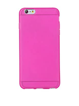 Imperii Hülle TPU Gel iPhone 6 Plus rosa