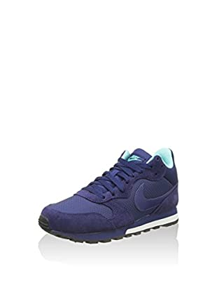 Nike Zapatillas Wmns Md Runner 2 Mid