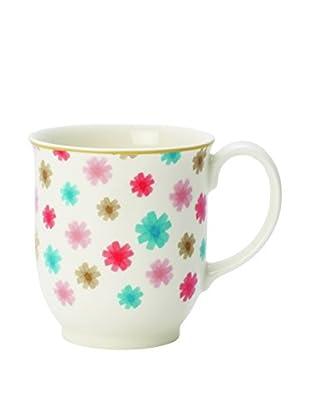 Villeroy & Boch  Kaffeetasse 6 er Set Lina Floral