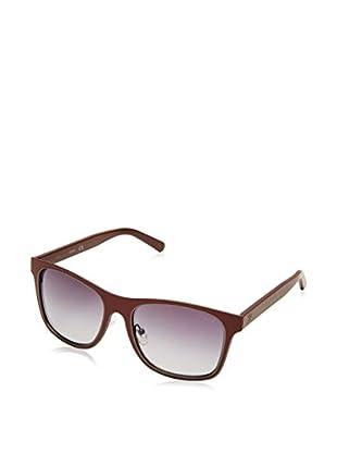 Guess Occhiali da sole GU6851 (56 mm) Granato