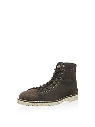 Napapijri Sneaker Alta