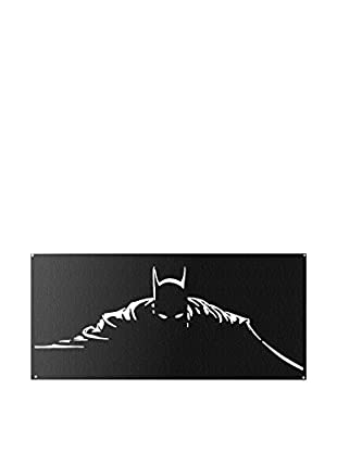 My Art Gallery Wanddeko Batman