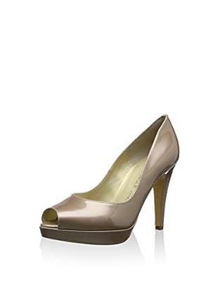 69103-556_40_SAND LATEK (AmazonDe/PETEO) Zapatos peep toe