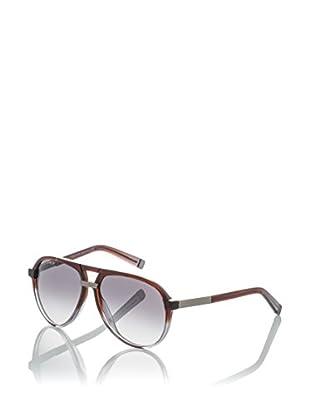 Dsquared2 Gafas de Sol DQ0070 Marrón