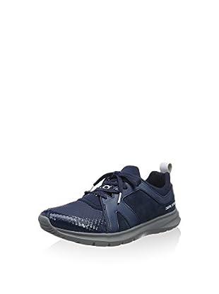 Pantone Universe Footwear Sneaker Florence