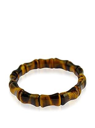 Luxenter Armband Yedia