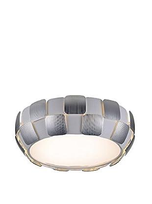 Access Lighting Layers 4-Light Outdoor 18