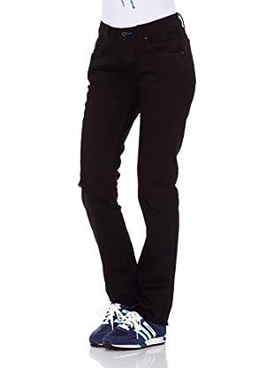 Adidas Pantalón Cannobio