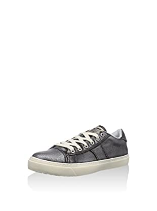 Replay Sneaker Avon