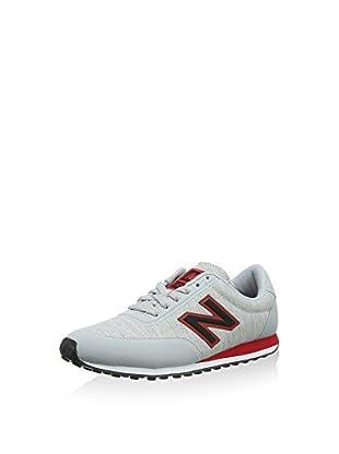 New Balance Sneaker U410