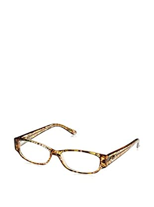 Pucci Gestell 2638_278-52 (52 mm) sand