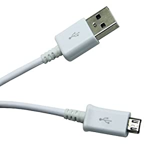 High Speed Micro USB Sync Charger Charging Data Transfer Cable Lead Wire For Samsung I9305 Galaxy S3 S-3 S III