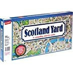 Funskool Scotland Yard 2013