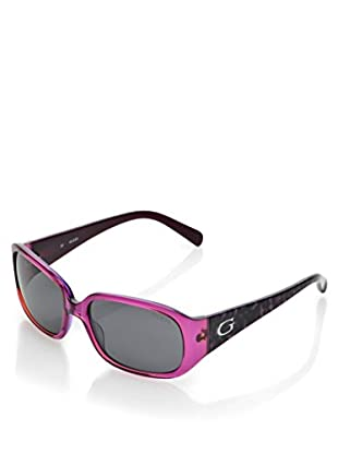 Guess Sonnenbrille GU 7378_O43 (57 mm) pink