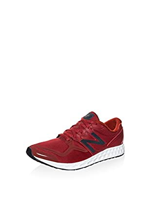 New Balance Sneaker ML1980-BY-D