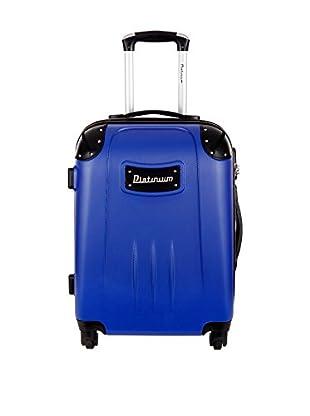PLATINIUM Luggage Dorset