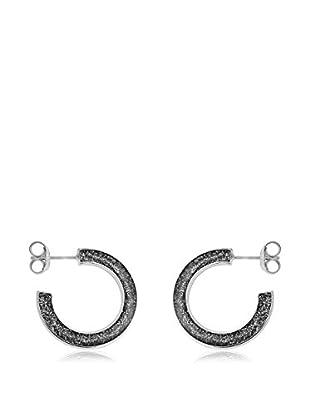 Miore Orecchini VP61024E argento 925