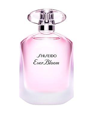 SHISEIDO Eau De Toilette Donna Ever Bloom 30 ml