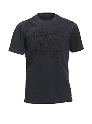 Casamoda T-Shirt 921475700