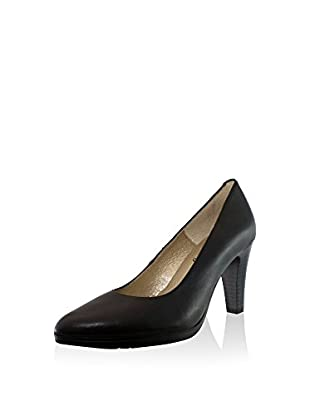 Esther Garcia Pumps