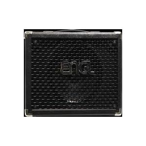 ENGL Speaker Cabinet for Gig Master15