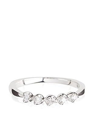 PARIS VENDÔME Ring Just Diamond D