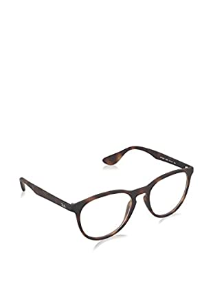 Ray-Ban Gestell 7046 536551 (51 mm) havanna