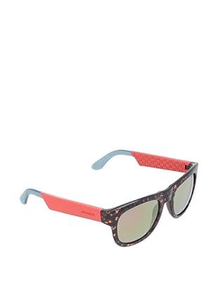 Carrera Sonnenbrille 5006 braun