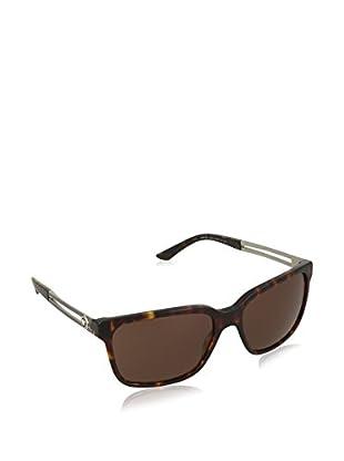 VERSACE Gafas de Sol VE4307 108/73 (58 mm) Havana