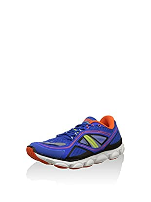Brooks Zapatillas Deportivas Kids PureFlow 3 - Grade School