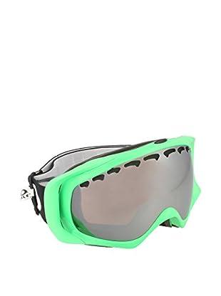 OAKLEY Máscara de Esquí Crowbar Verde