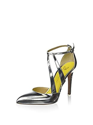 Mambrini Pumps Encanto