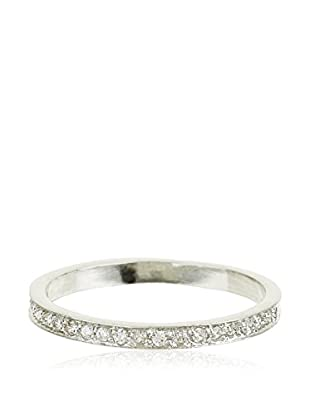 MUSE Ring Alliance Délice