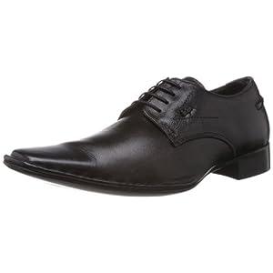 Lee Cooper Formal Shoes